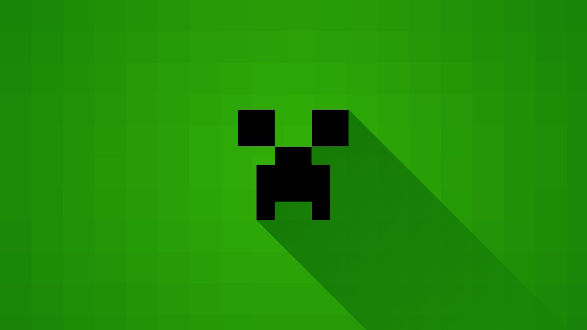 Creeper Wallpapers Top Free Creeper Backgrounds Wallpaperaccess