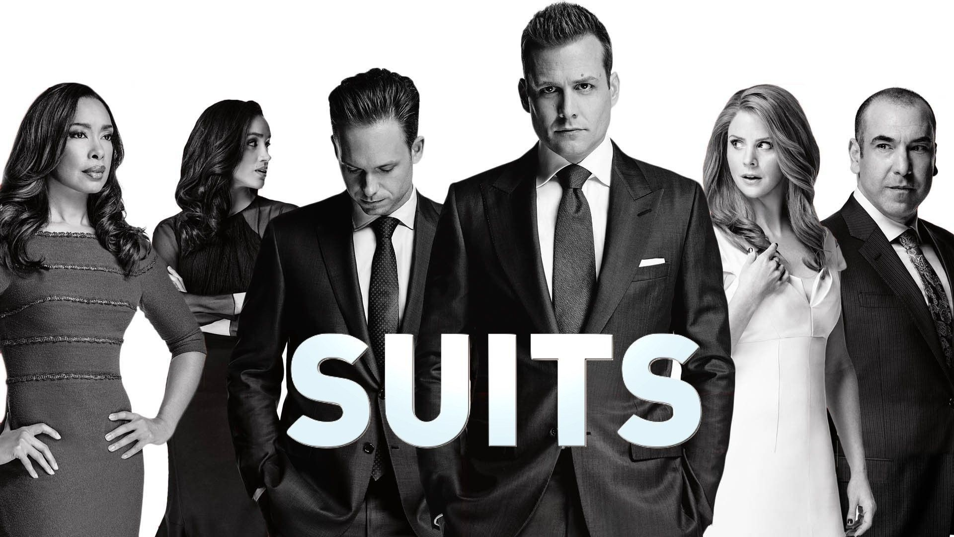 Suits Wallpapers Top Free Suits Backgrounds Wallpaperaccess