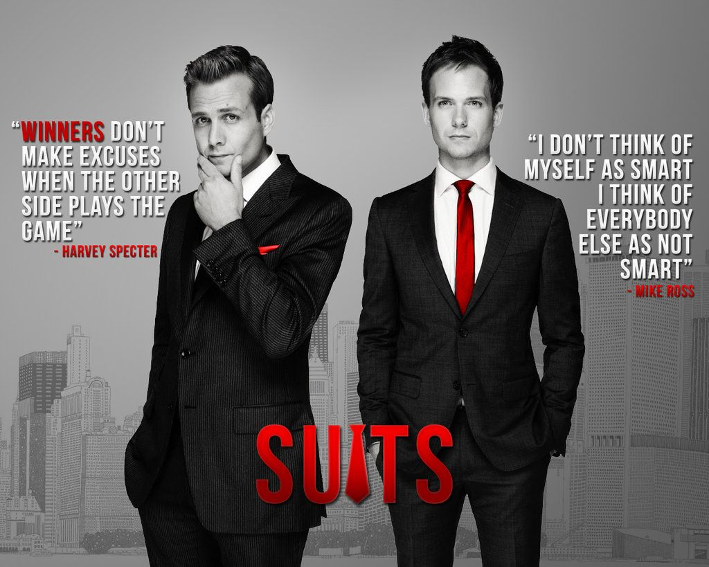 suits wallpapers top free suits backgrounds wallpaperaccess suits wallpapers top free suits