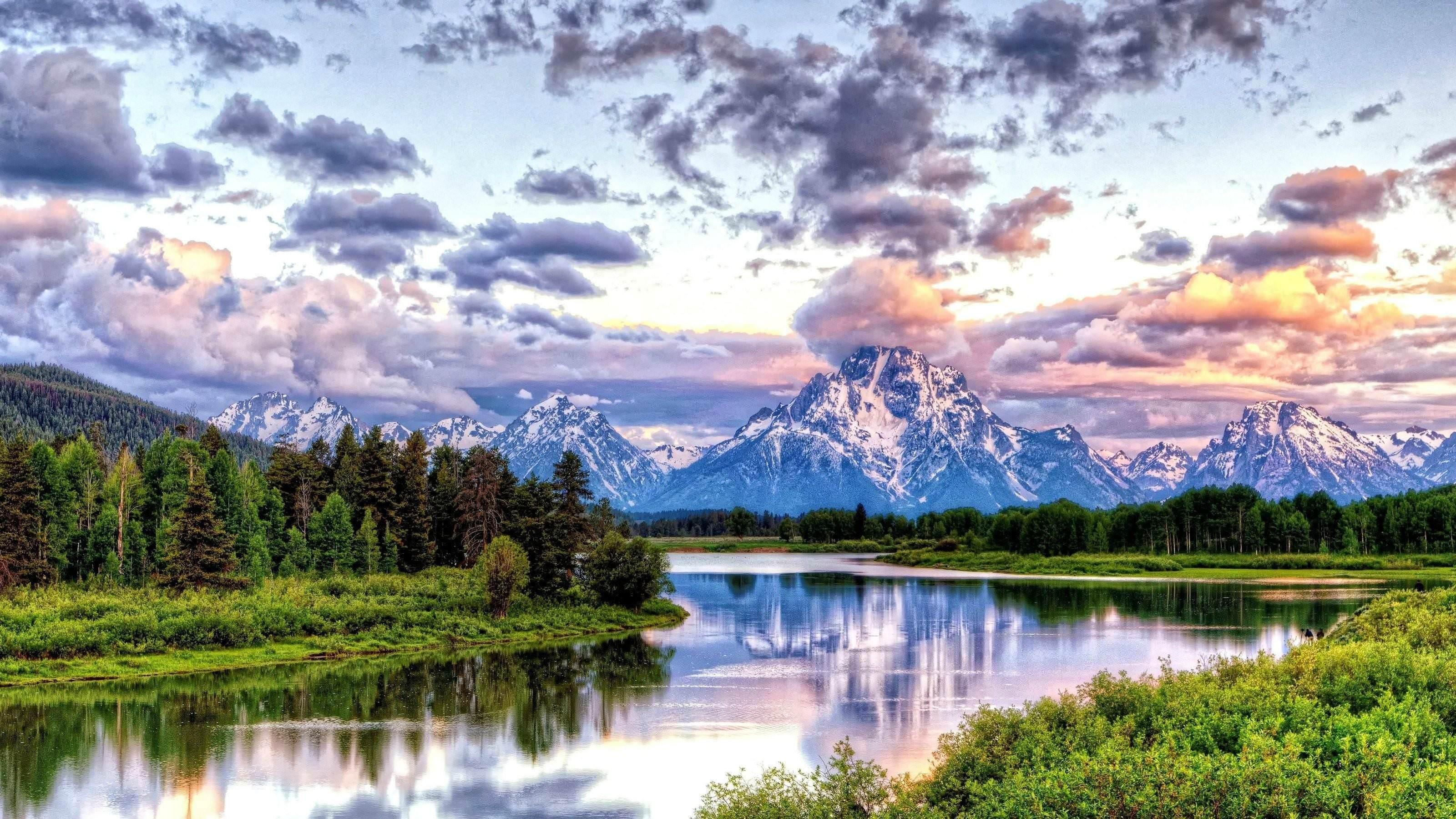 Nice photo of nature