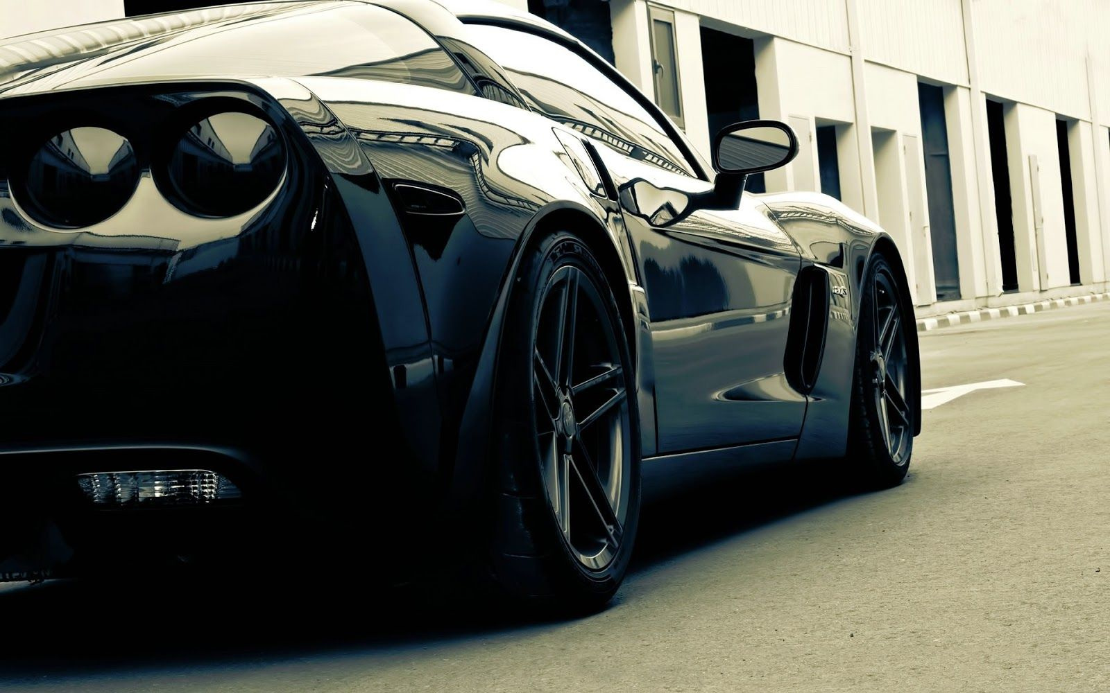 Sports Car Hd Wallpapers Top Free Sports Car Hd Backgrounds Wallpaperaccess