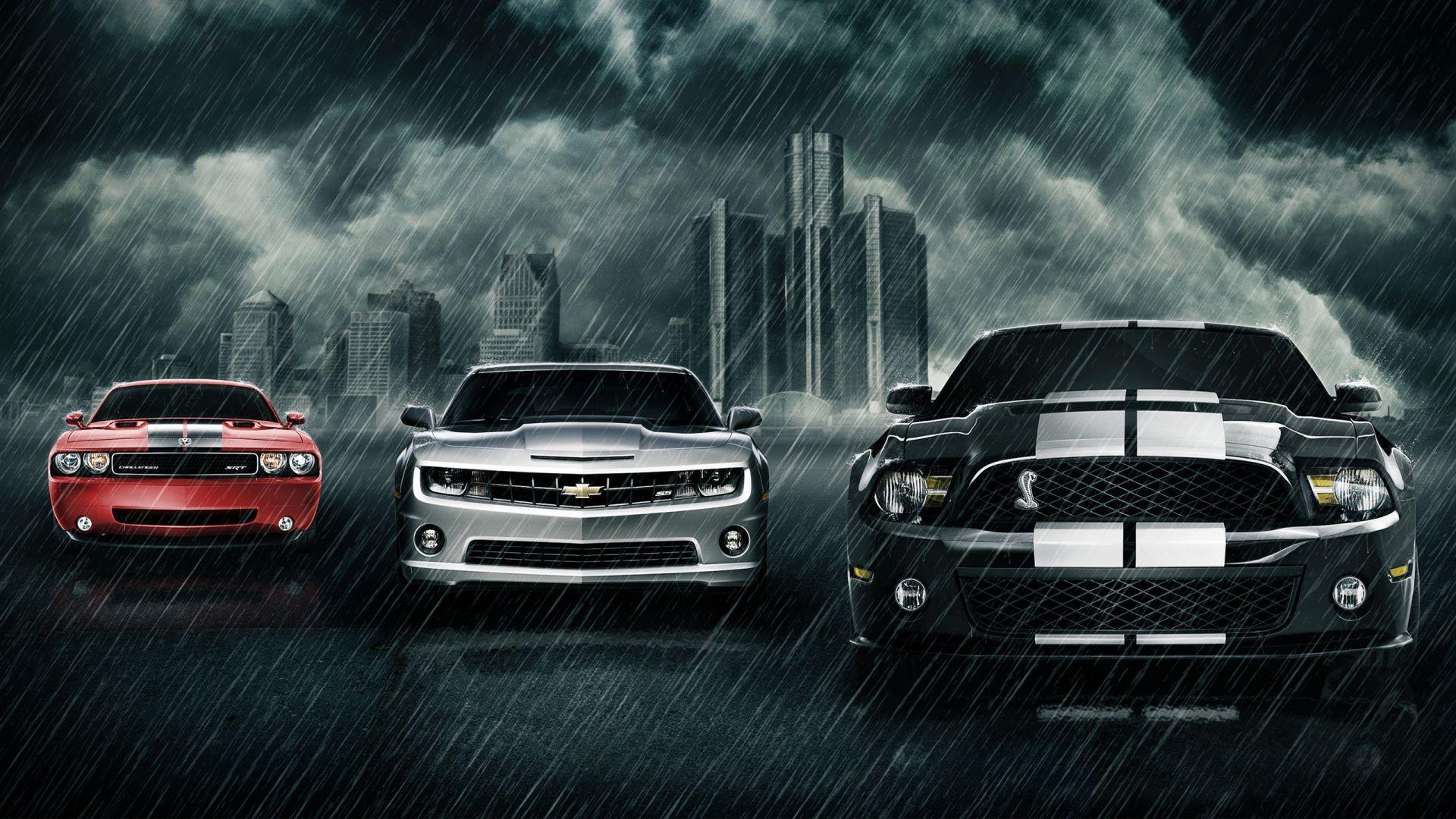 Sports Cars Hd Desktop Wallpapers Top Free Sports Cars Hd Desktop Backgrounds Wallpaperaccess