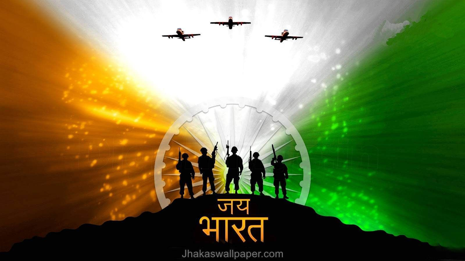 indian army wallpapers top free indian army backgrounds wallpaperaccess indian army wallpapers top free