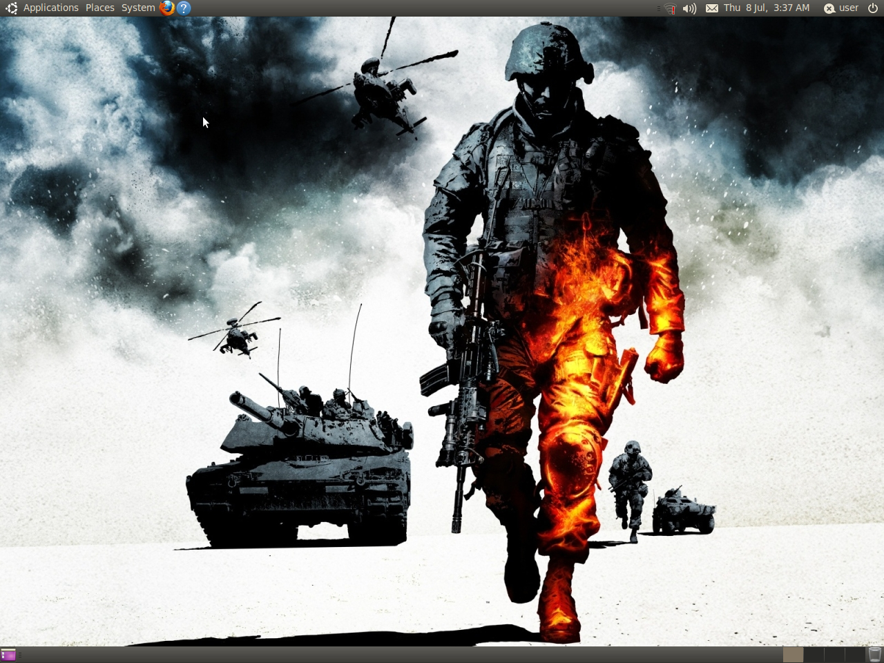 The Best Indian Army Hd Wallpapers 1080P Download