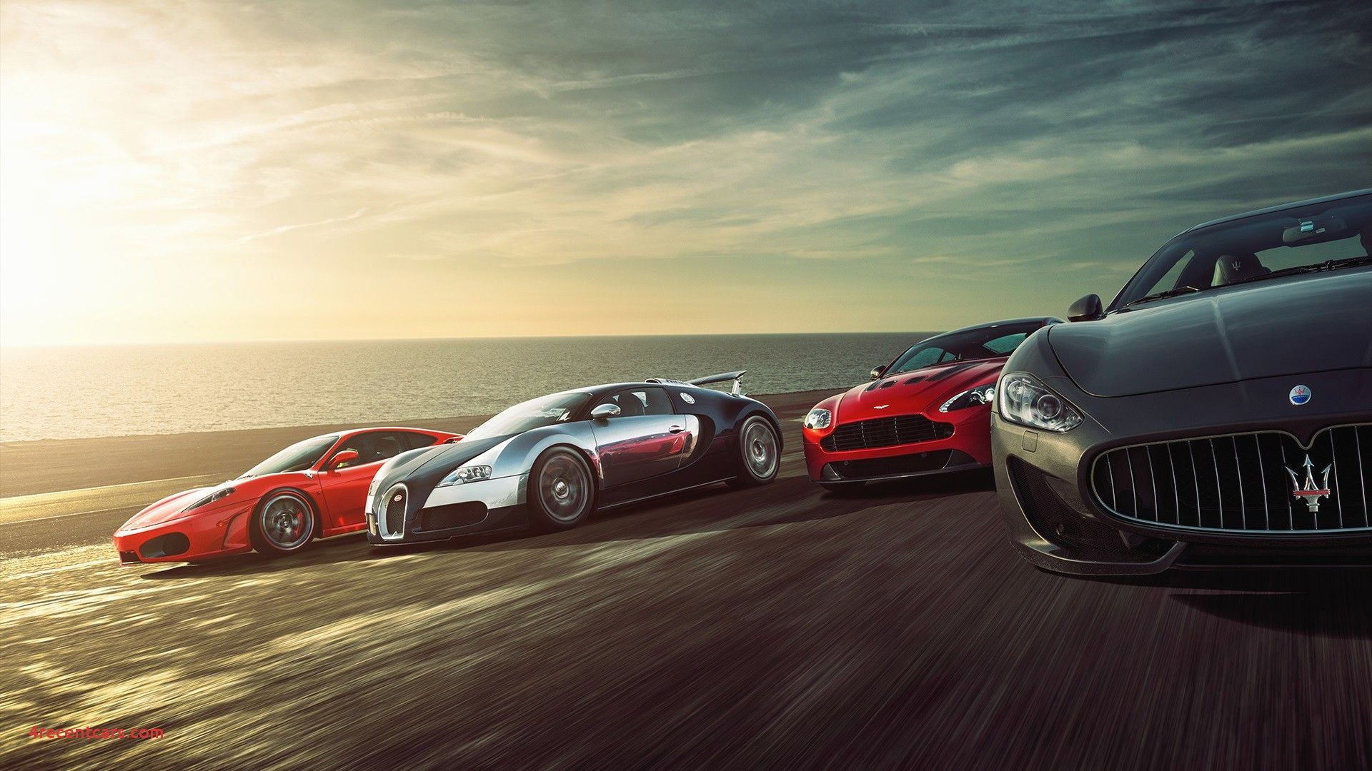 1280x800 Sports Cars Wallpapers