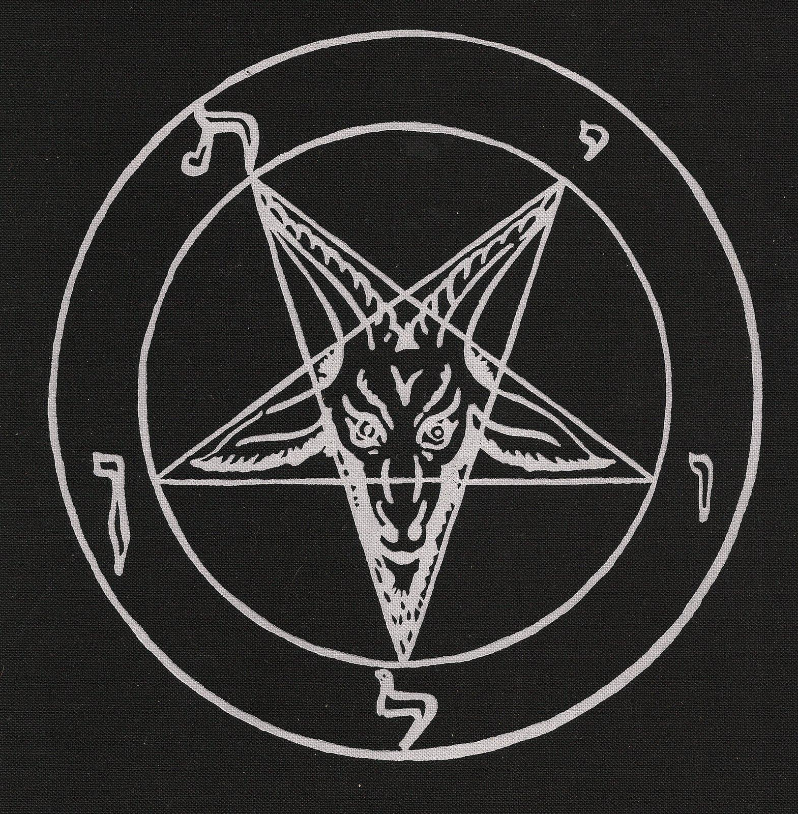Pentagram Wallpapers Top Free Pentagram Backgrounds Wallpaperaccess