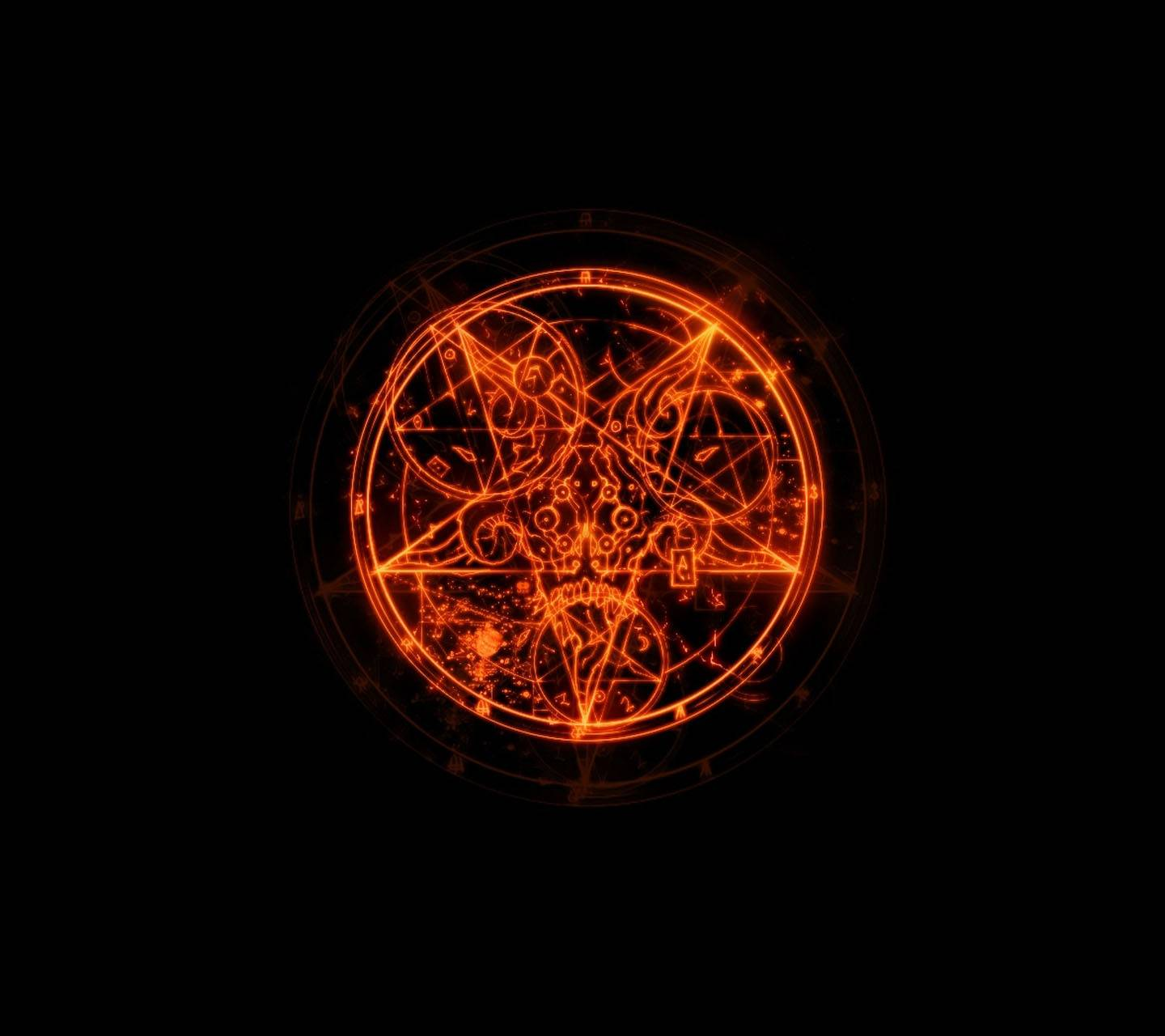 Pentagram, 4K Ultra HD Wallpapers For Free |Pentagram Wallpaper Uhd