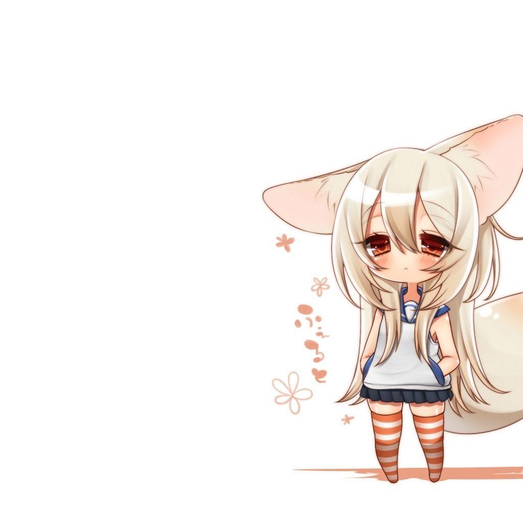 Chibi anime wallpapers top free chibi anime backgrounds wallpaperaccess - Chibi background ...