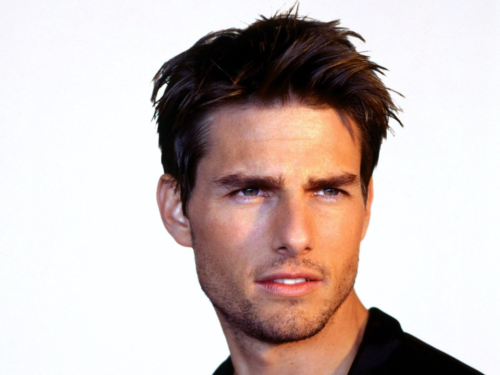 Tom Cruise Wallpapers Top Free Tom Cruise Backgrounds Wallpaperaccess