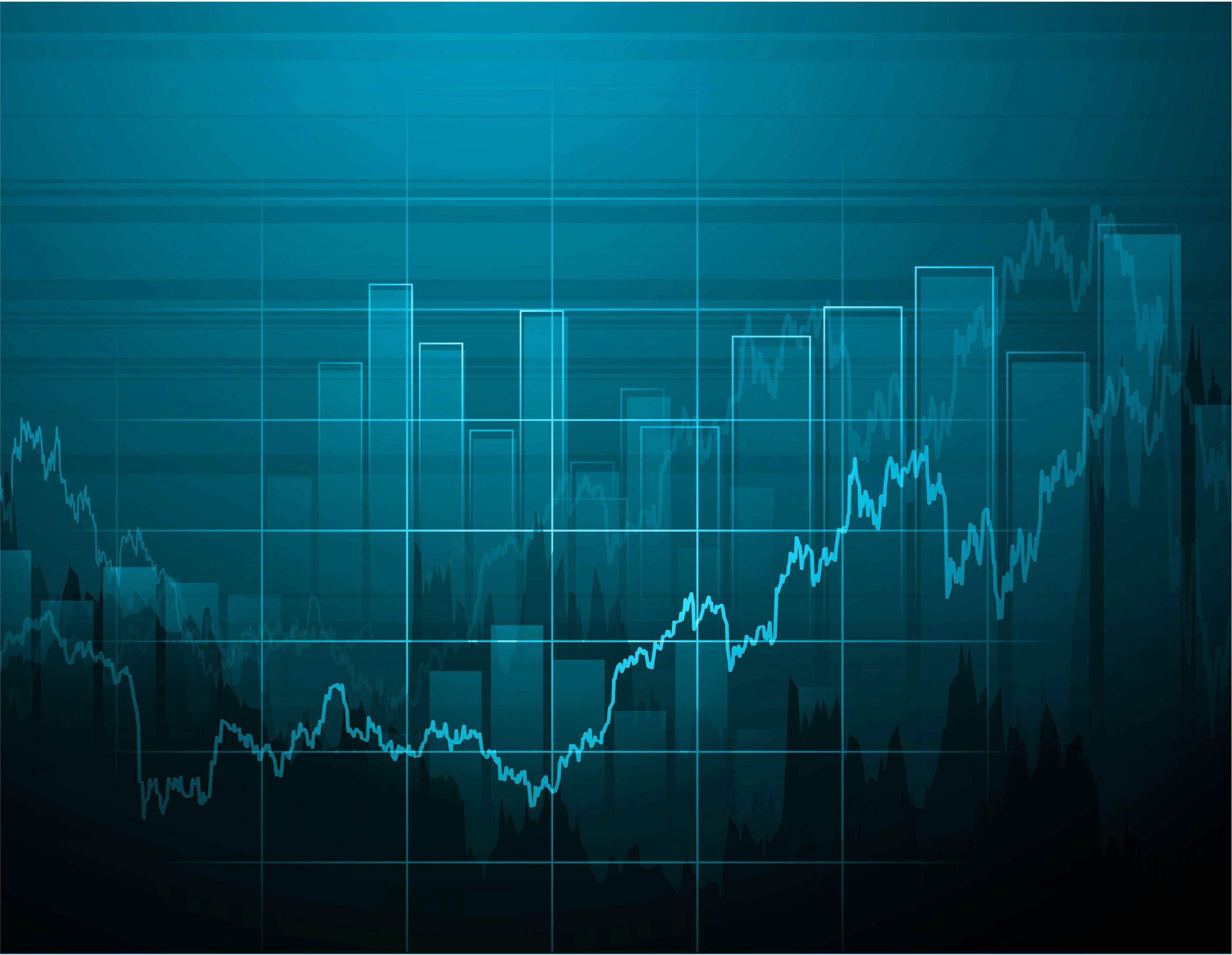 TradingView - Stocks & Forex on the App Store