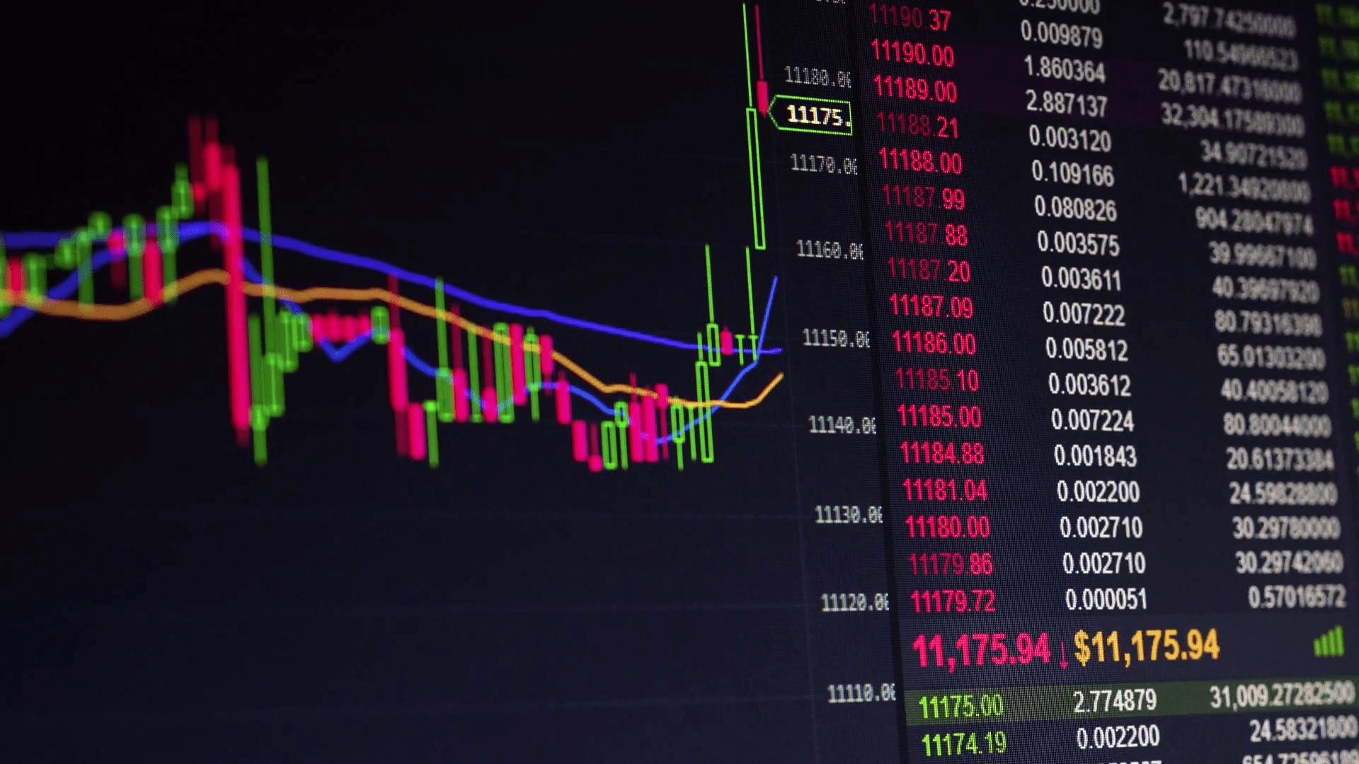 How to make money with crypto arbitrage