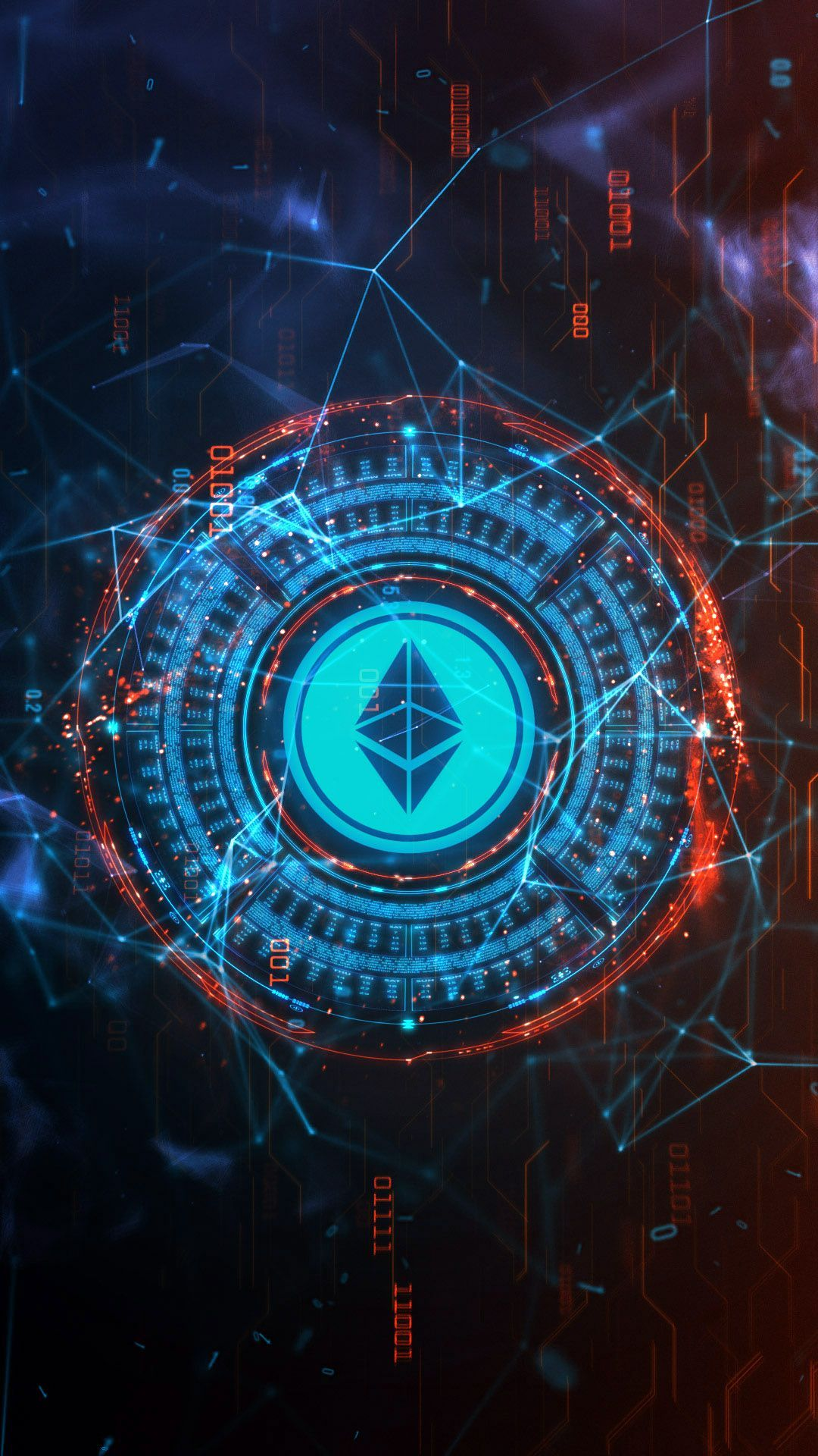Ethereum Wallpapers Top Free Ethereum Backgrounds Wallpaperaccess