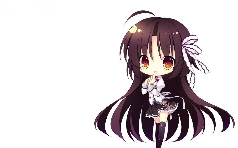 46 Gambar Anime Keren Untuk Foto Profil Terbaik
