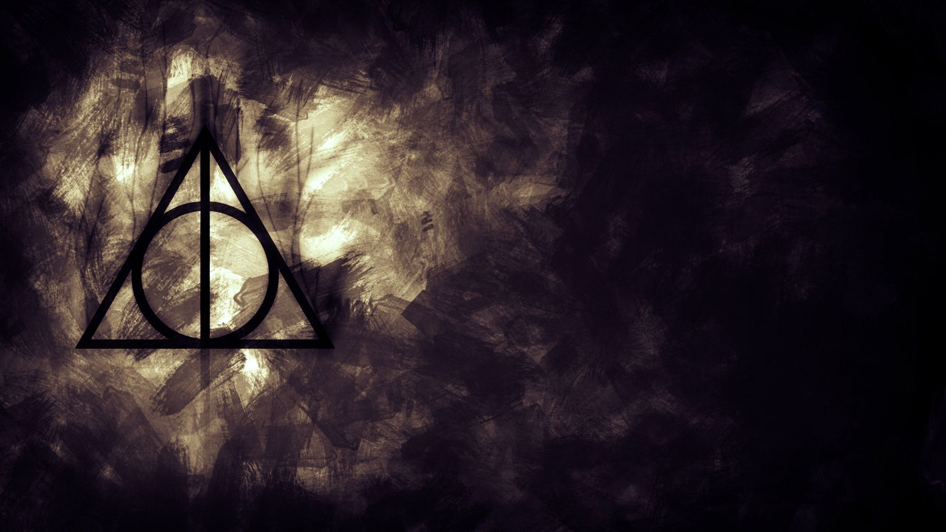 Harry Potter 1920x1080 Wallpapers Top Free Harry Potter