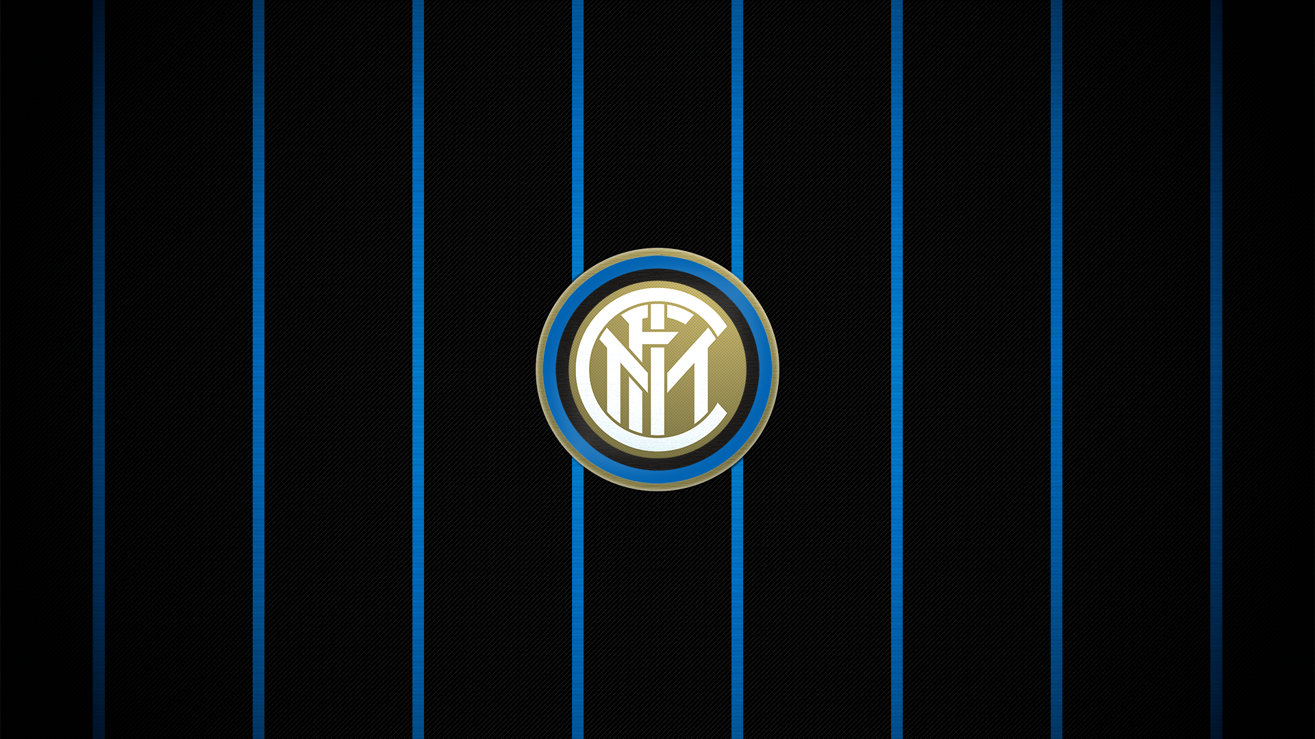 Inter Milan Wallpapers Top Free Inter Milan Backgrounds Wallpaperaccess