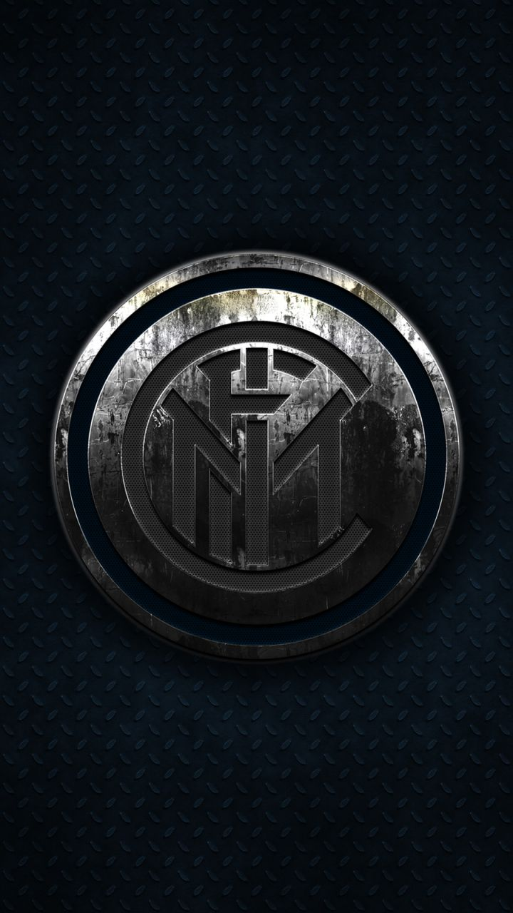 Inter Milan Wallpapers Top Free Inter Milan Backgrounds Wallpaperaccess