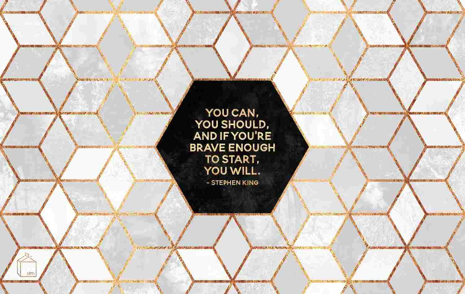 Marble Quotes Wallpapers Top Free Marble Quotes Backgrounds Wallpaperaccess