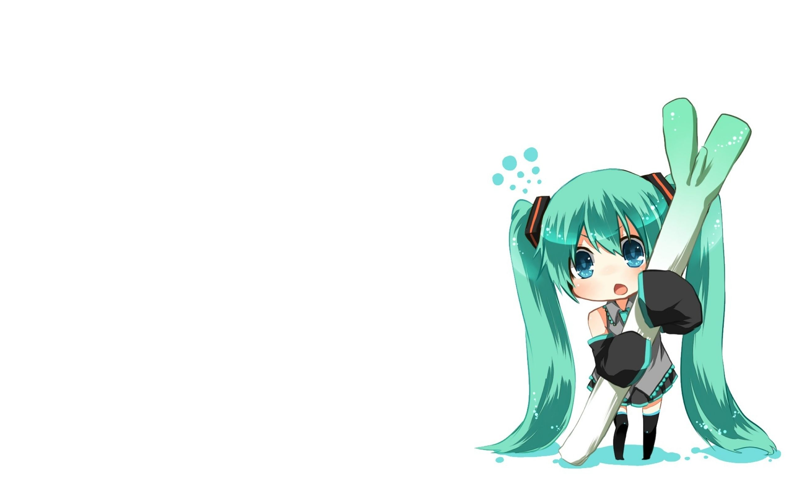 1600x900 Free Anime Live Wallpaper For Android This Is A Cute Chibi Bleach