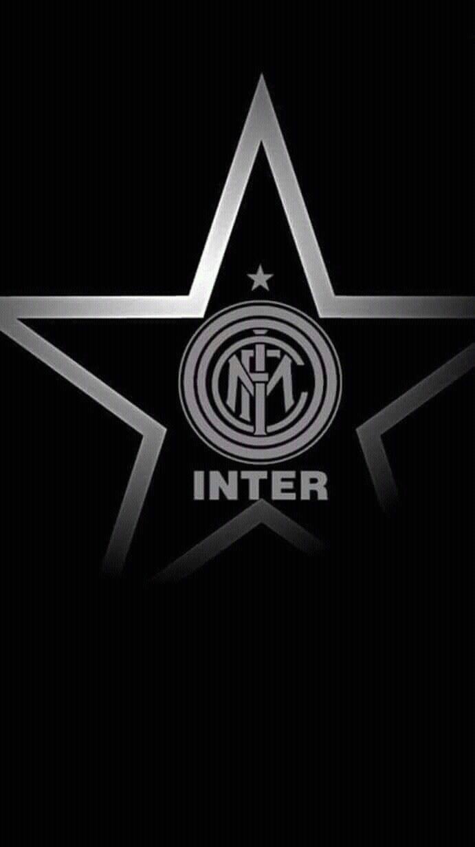 Inter Milan Wallpapers Top Free Inter Milan Backgrounds