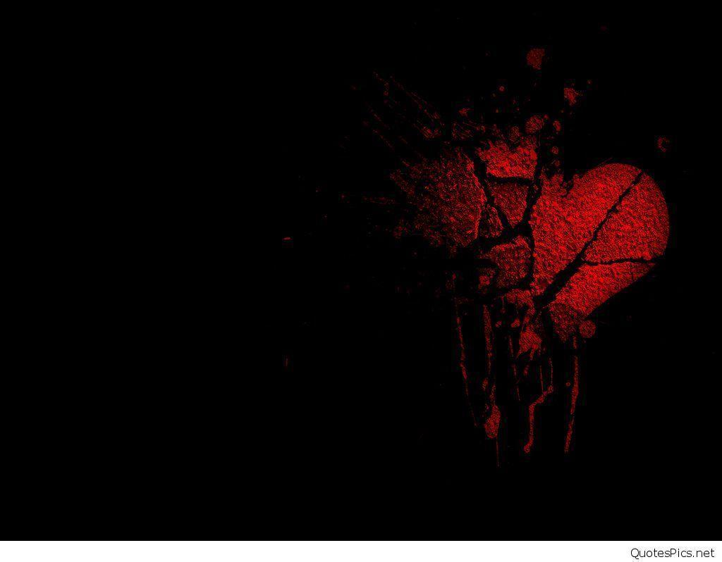 100+ broken heart pictures | download free images on unsplash.