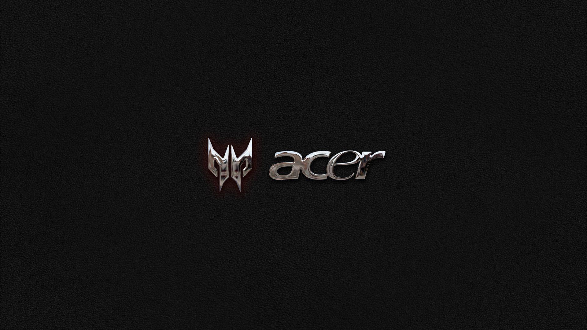 Acer Predator Wallpapers Top Free Acer Predator