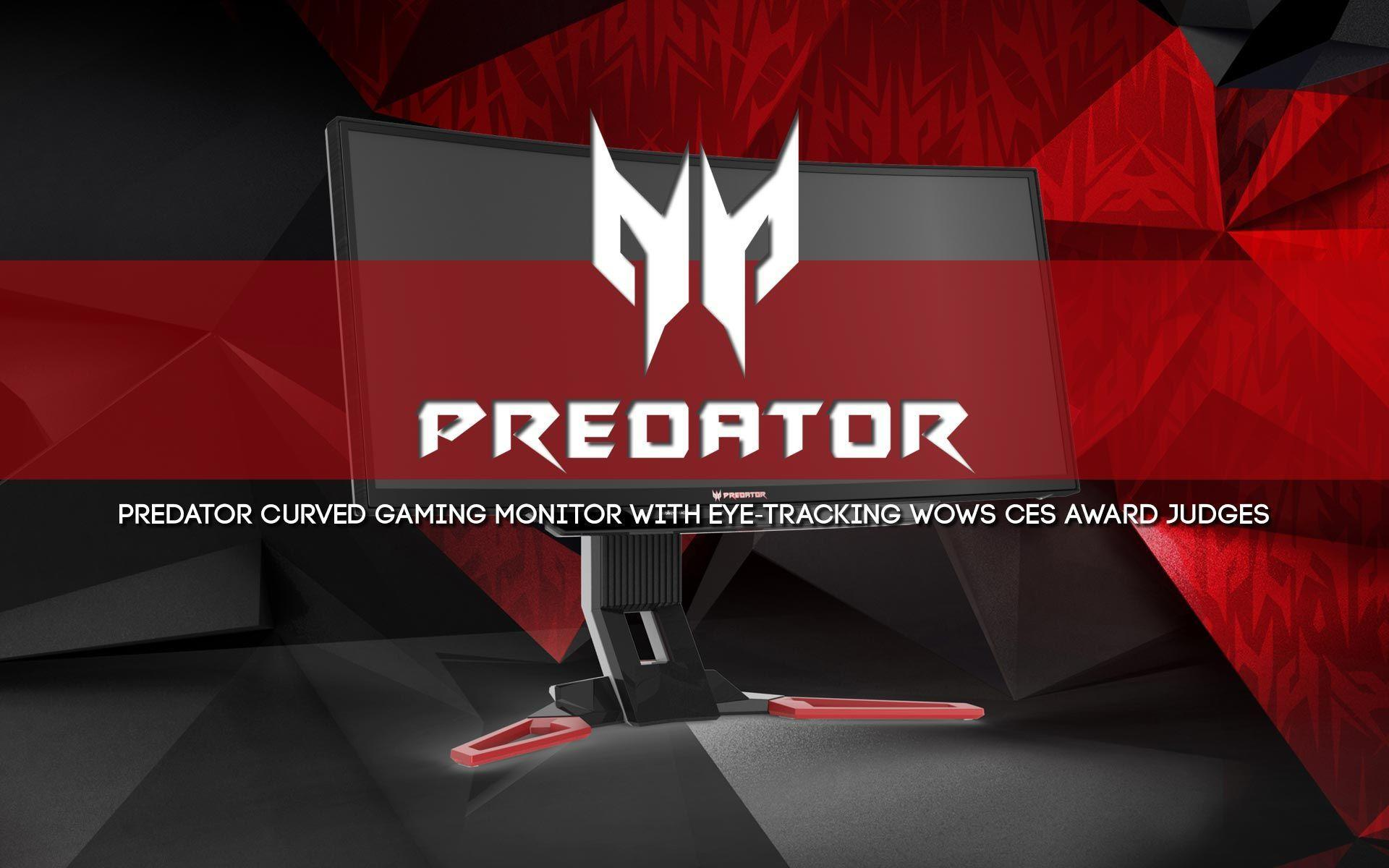 Acer Predator Wallpapers Top Free Acer Predator
