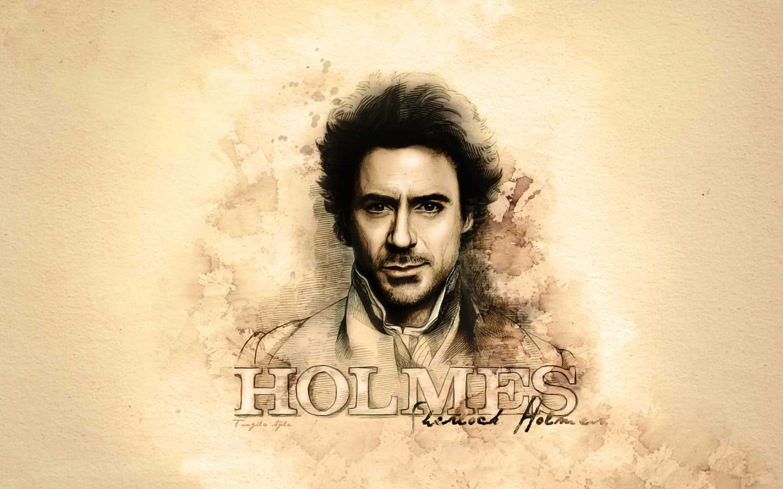 Sherlock Holmes Wallpapers Top Free Sherlock Holmes Backgrounds