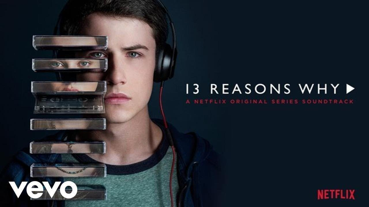 13 Reasons Why Wallpapers Top Free 13 Reasons Why