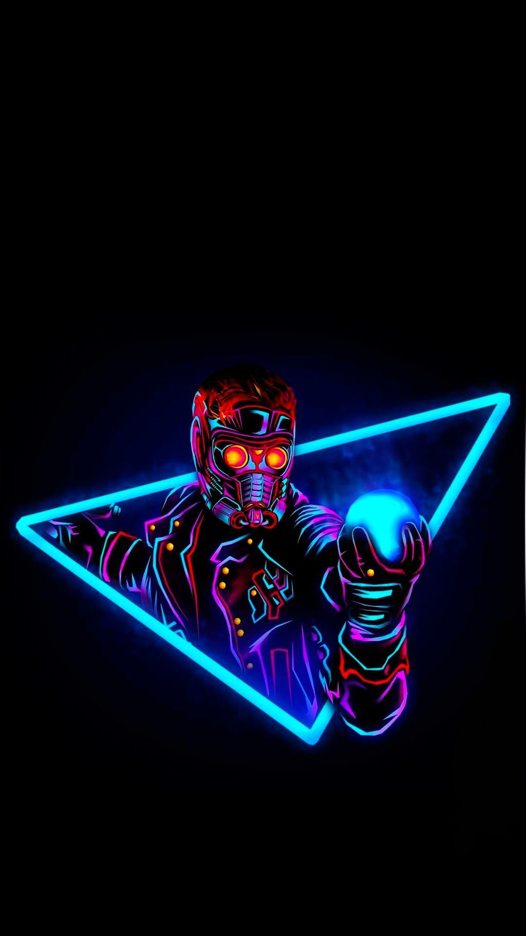 Star Lord Wallpapers Top Free Star Lord Backgrounds