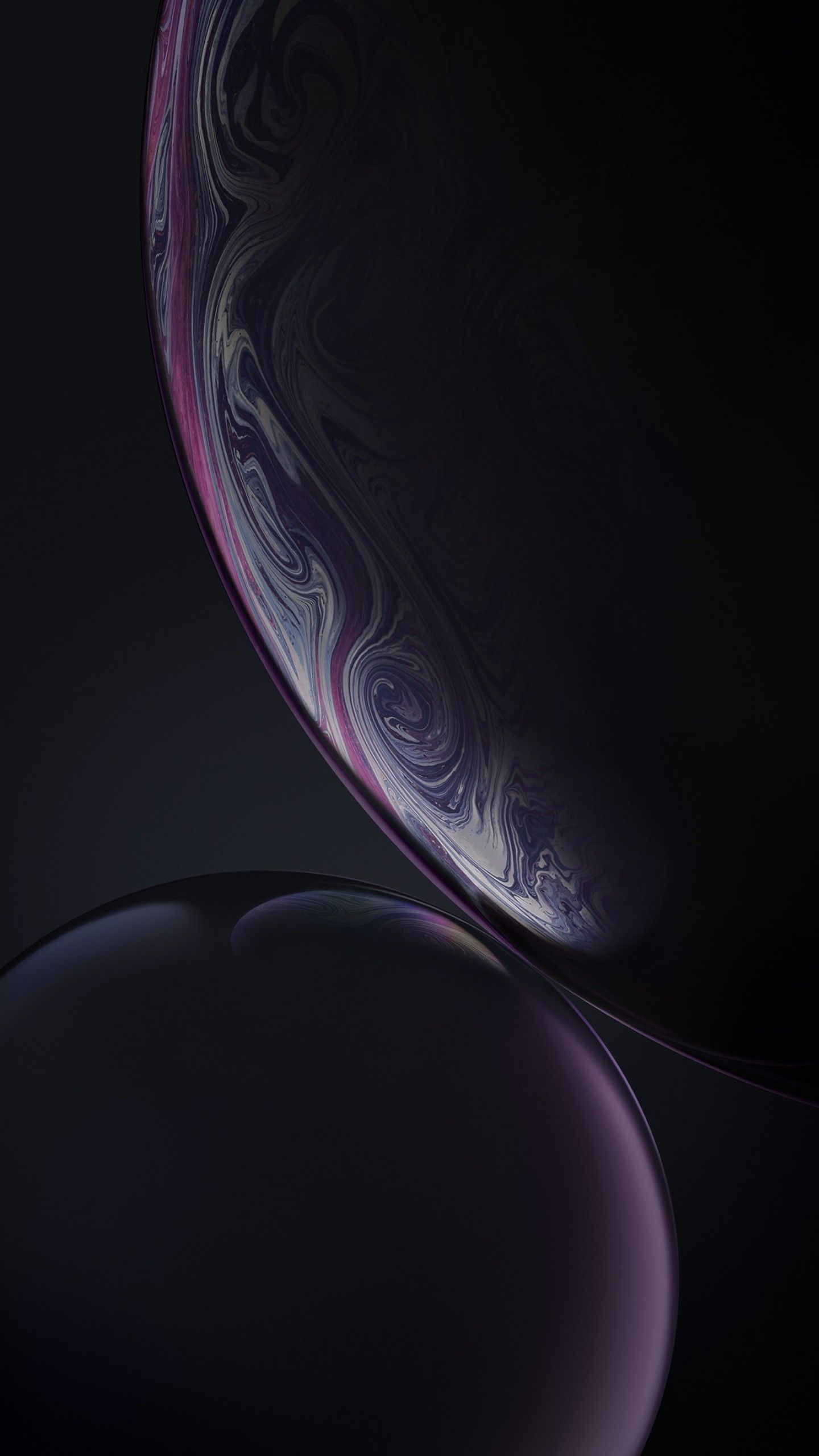 Cool Wallpapers Iphone 12