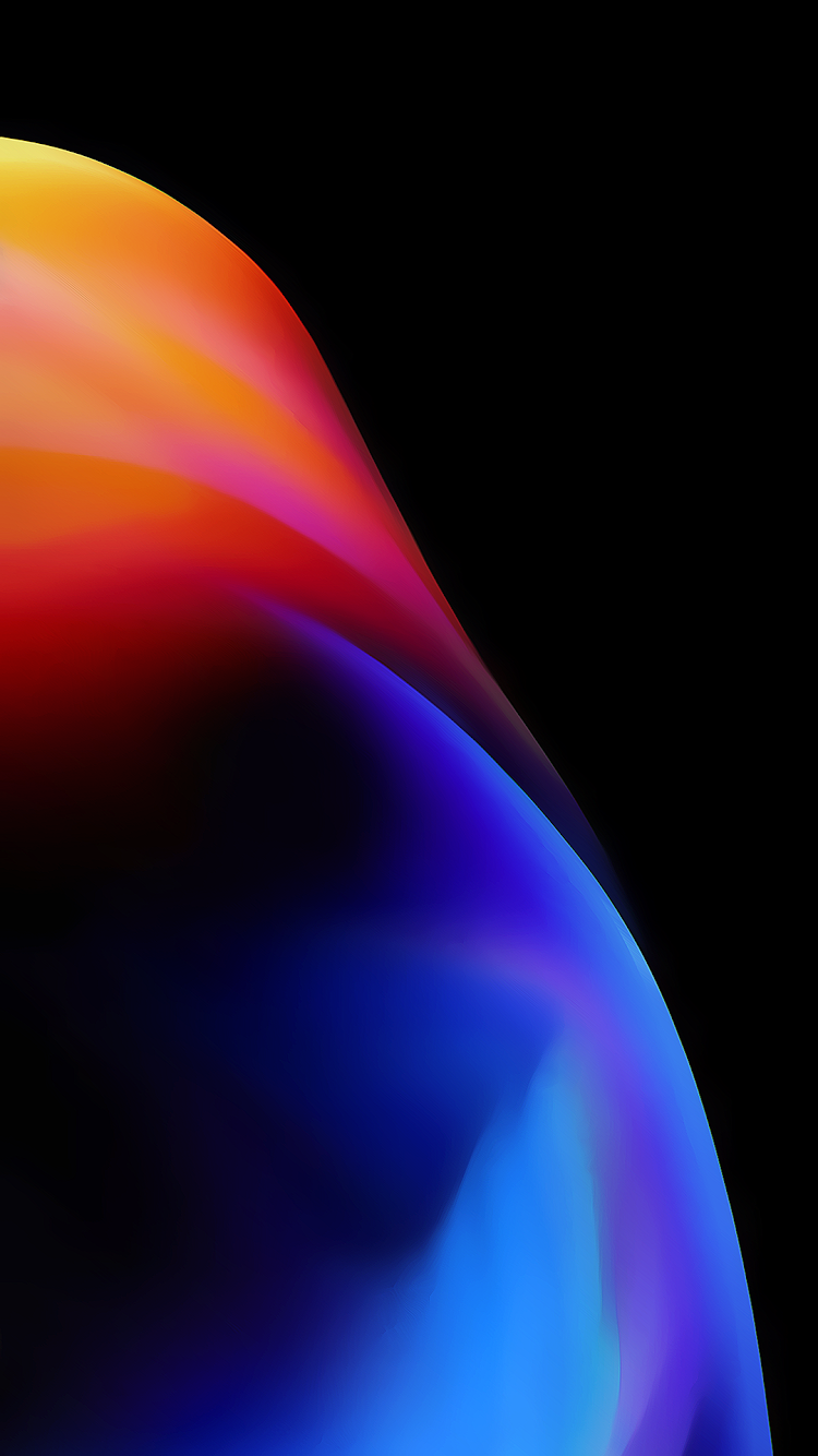 Ios 12 Wallpapers Top Free Ios 12 Backgrounds Wallpaperaccess