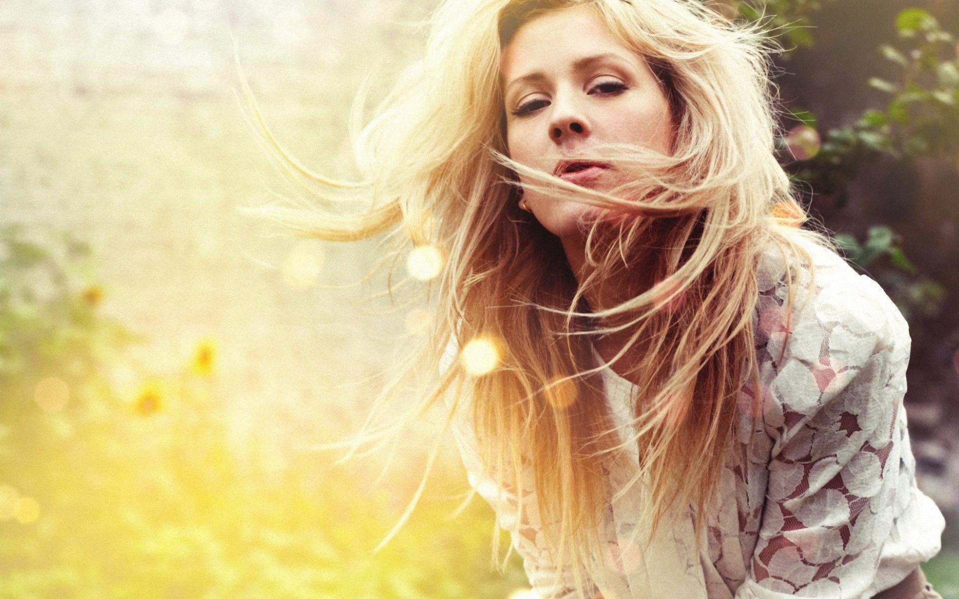 Ellie Goulding Wallpapers Top Free Ellie Goulding