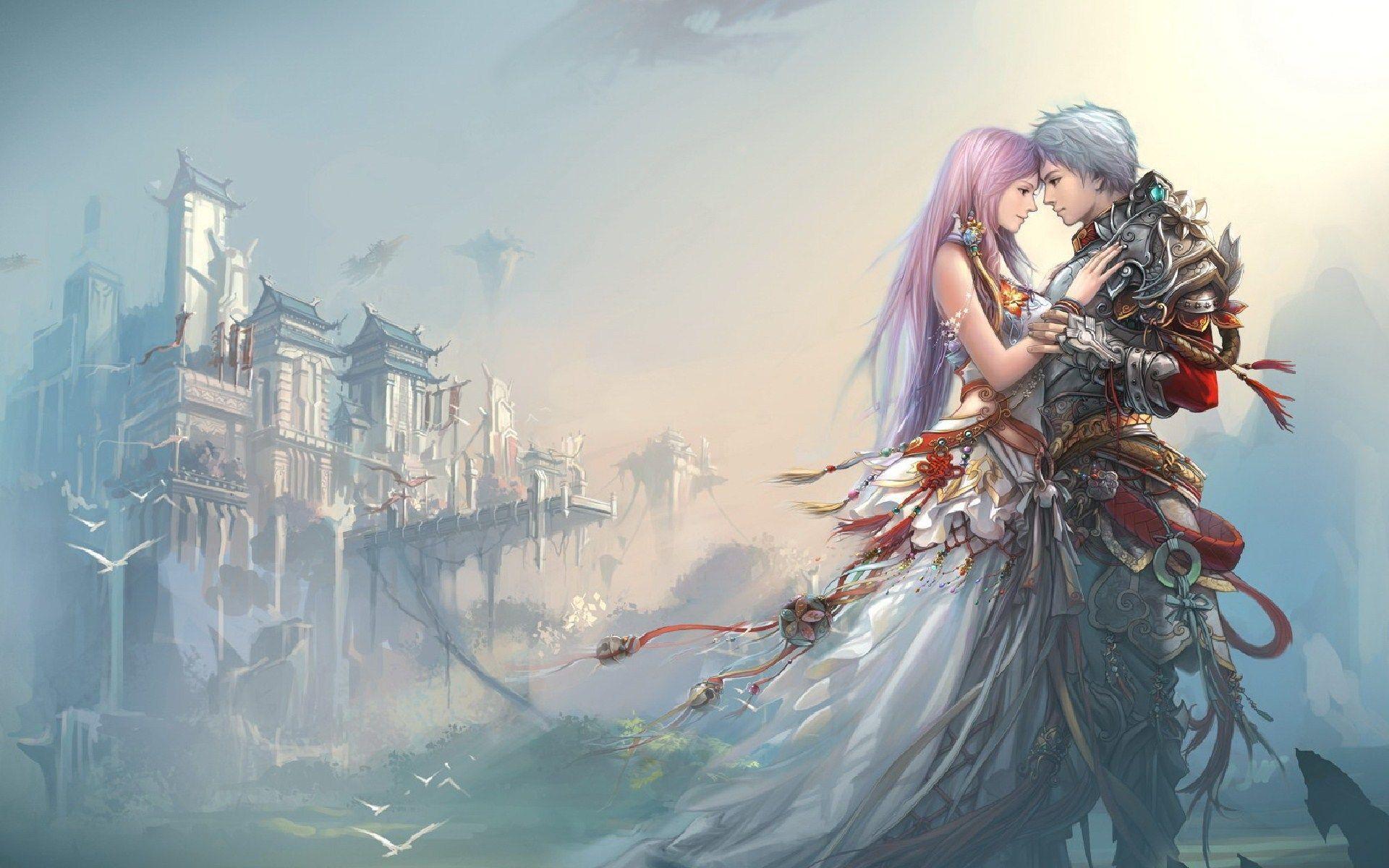780 Koleksi Romantic Sad Couple Hd Wallpaper Terbaru