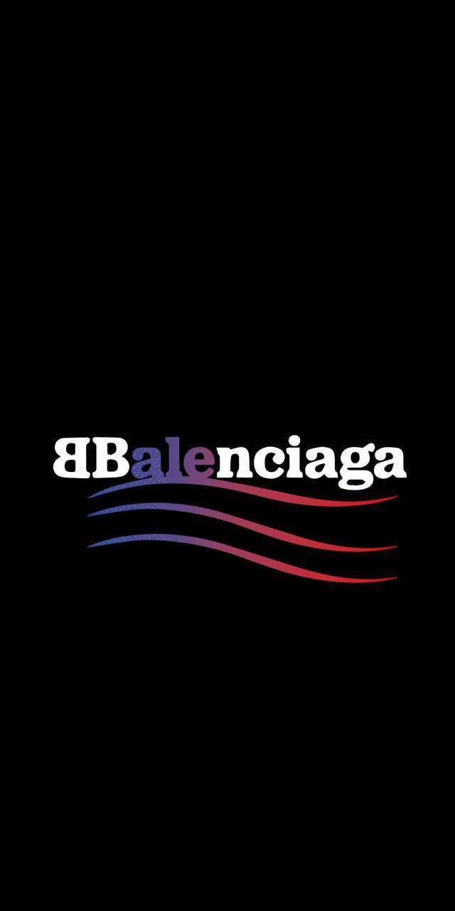 Balenciaga Wallpapers Top Free Balenciaga Backgrounds Wallpaperaccess