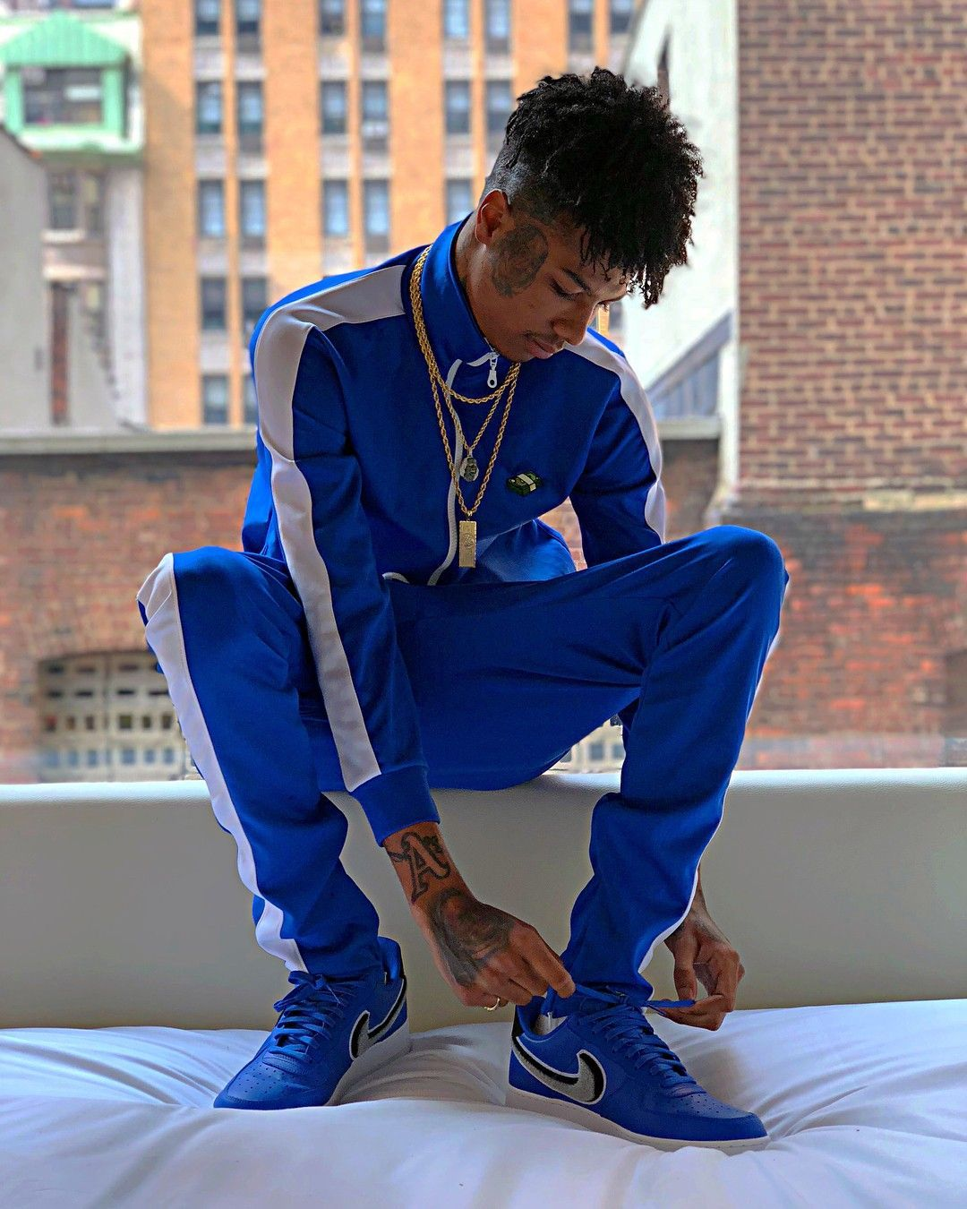 Blueface Wallpapers - Top Free Blueface Backgrounds ...