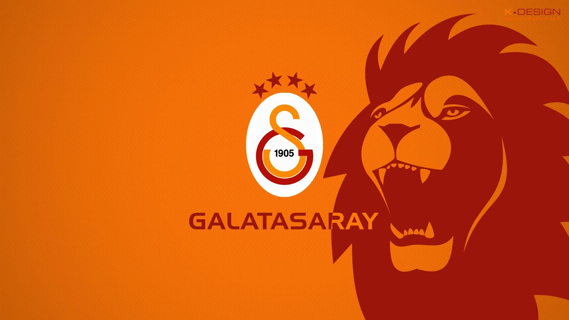 Galatasaray Wallpapers Top Free Galatasaray Backgrounds
