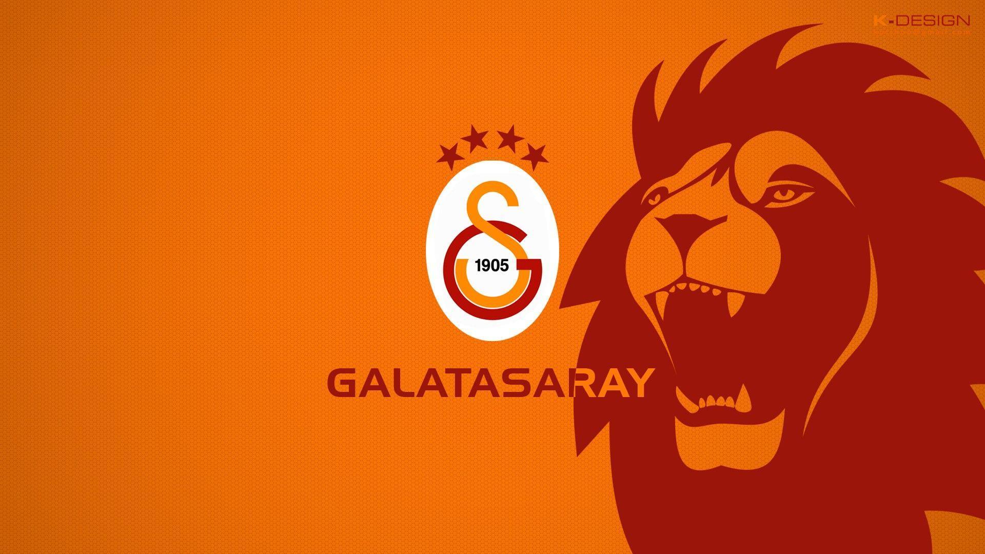 Galatasaray Wallpapers Top Free Galatasaray Backgrounds