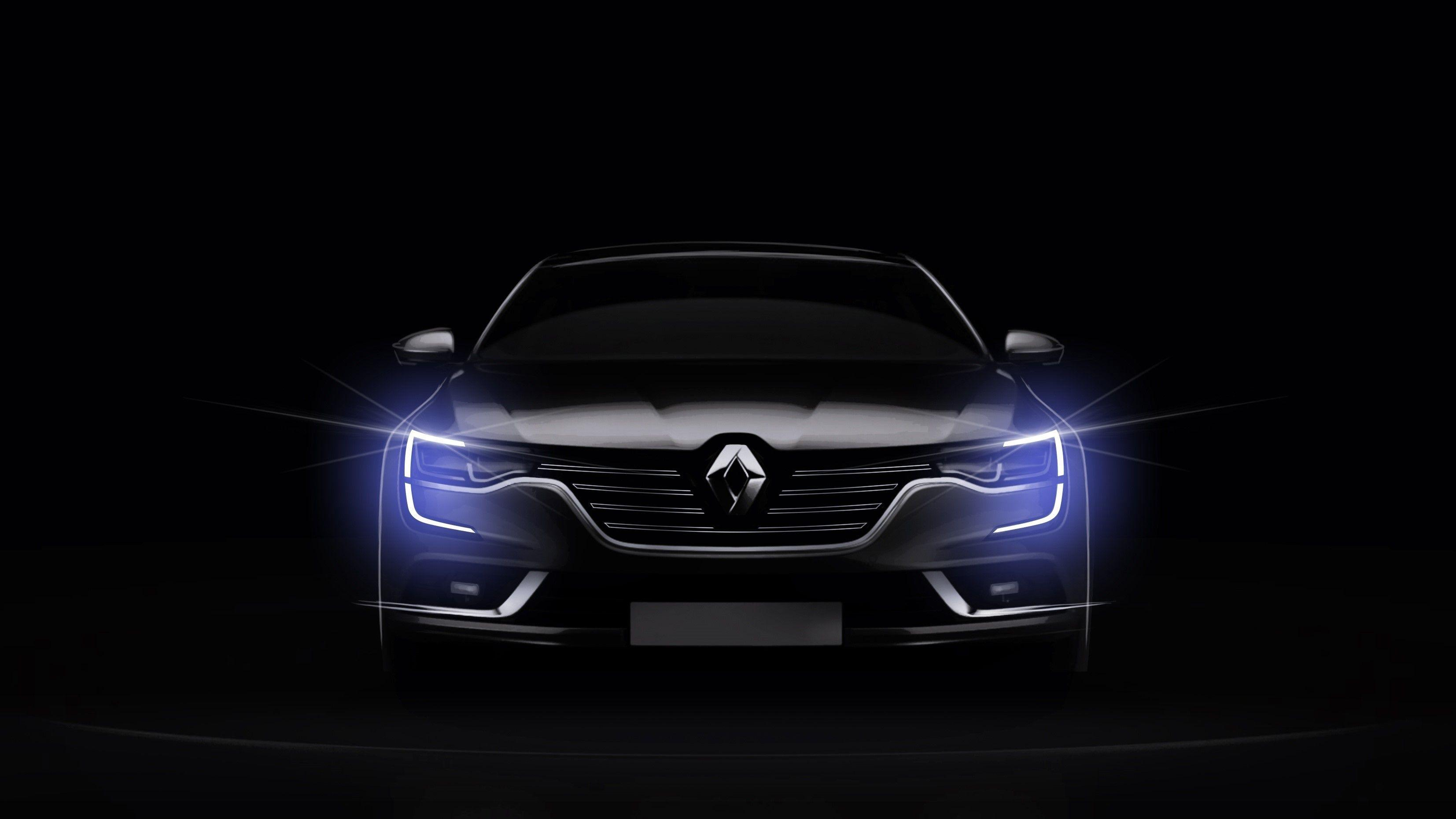 Renault Wallpapers Top Free Renault Backgrounds Wallpaperaccess