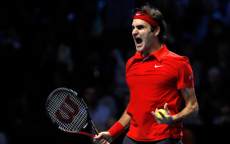 Roger Federer Wallpapers Top Free Roger Federer Backgrounds Wallpaperaccess