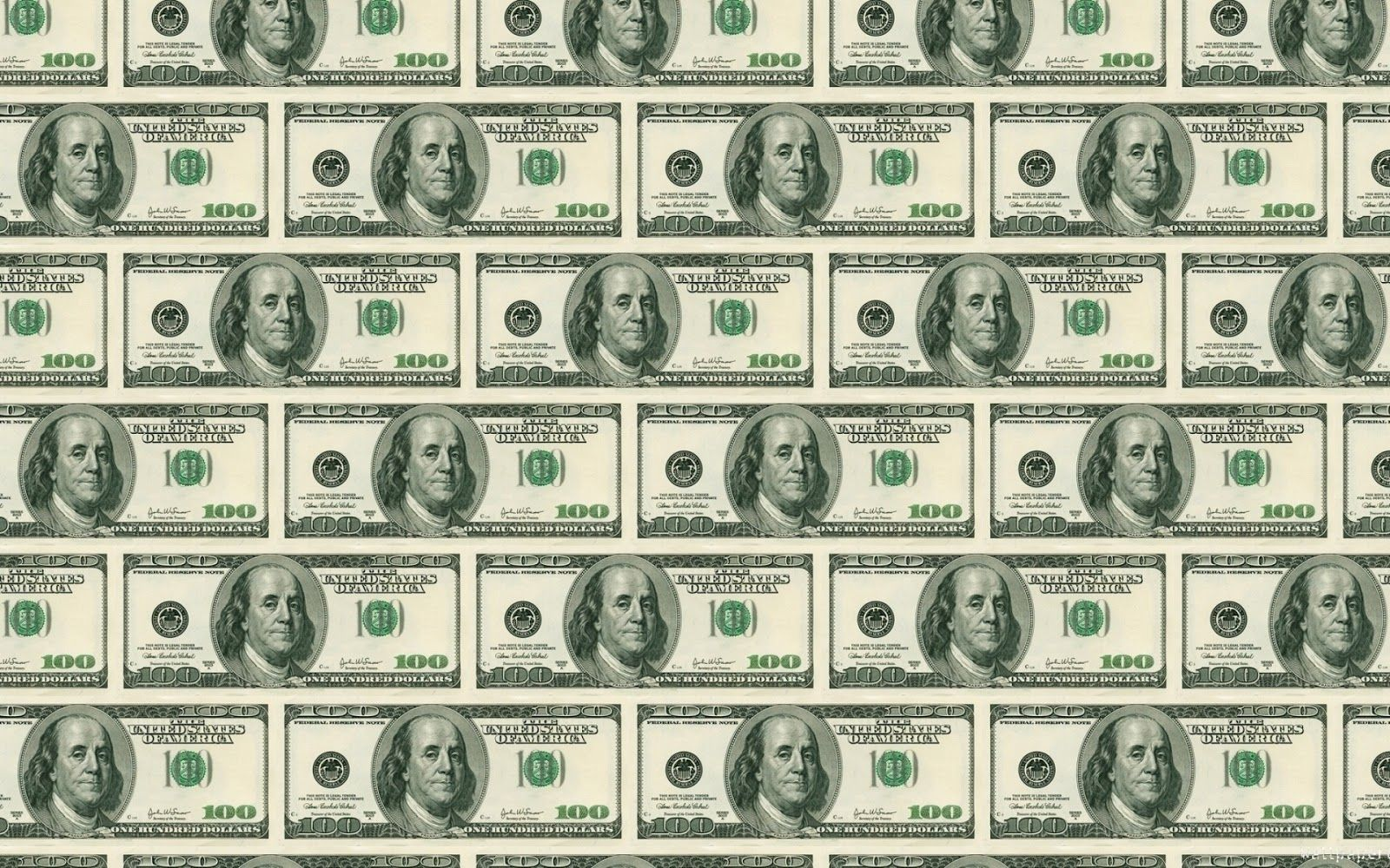 Dollar Wallpapers Top Free Dollar Backgrounds
