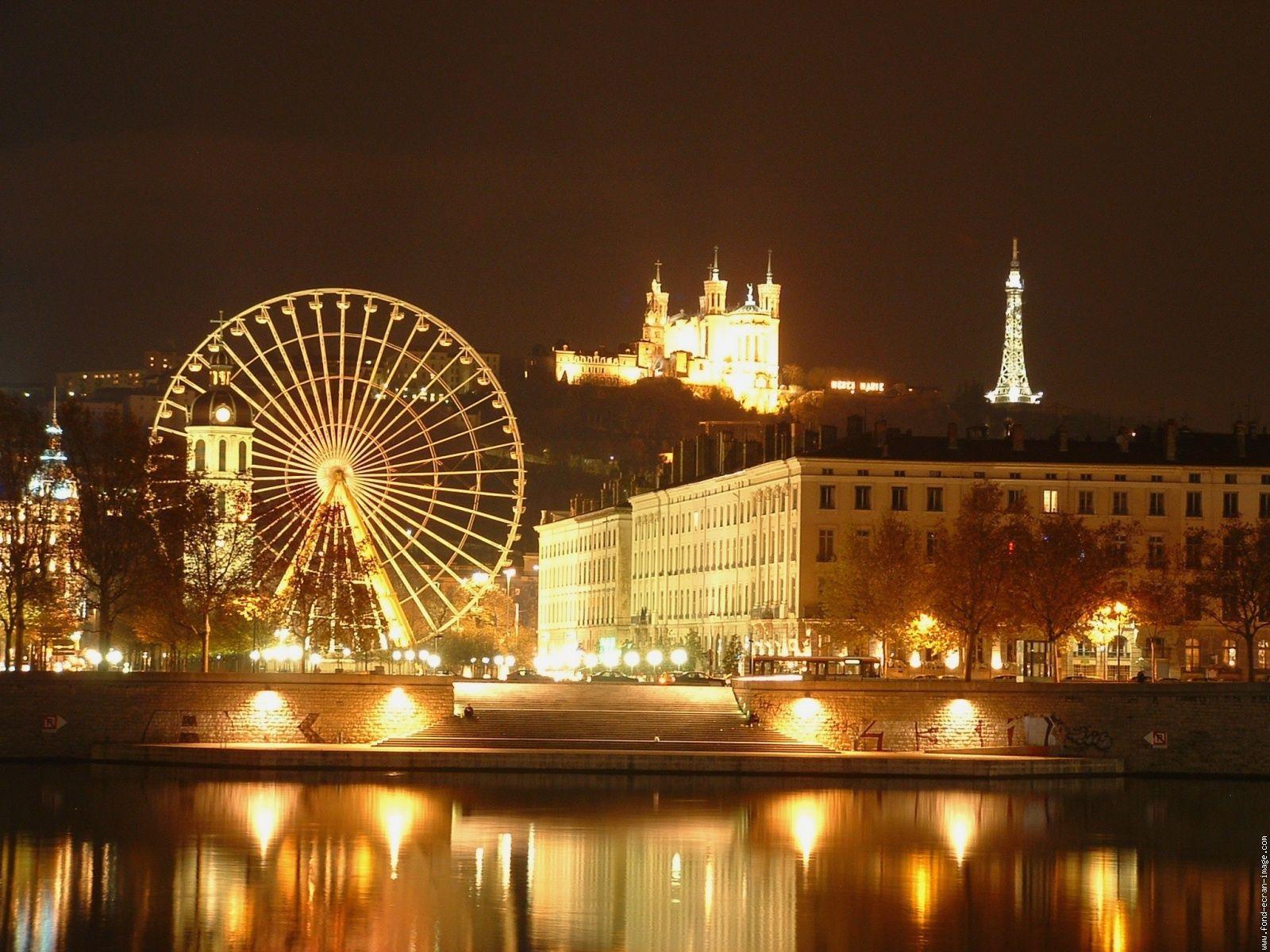 Lyon Wallpapers Top Free Lyon Backgrounds Wallpaperaccess