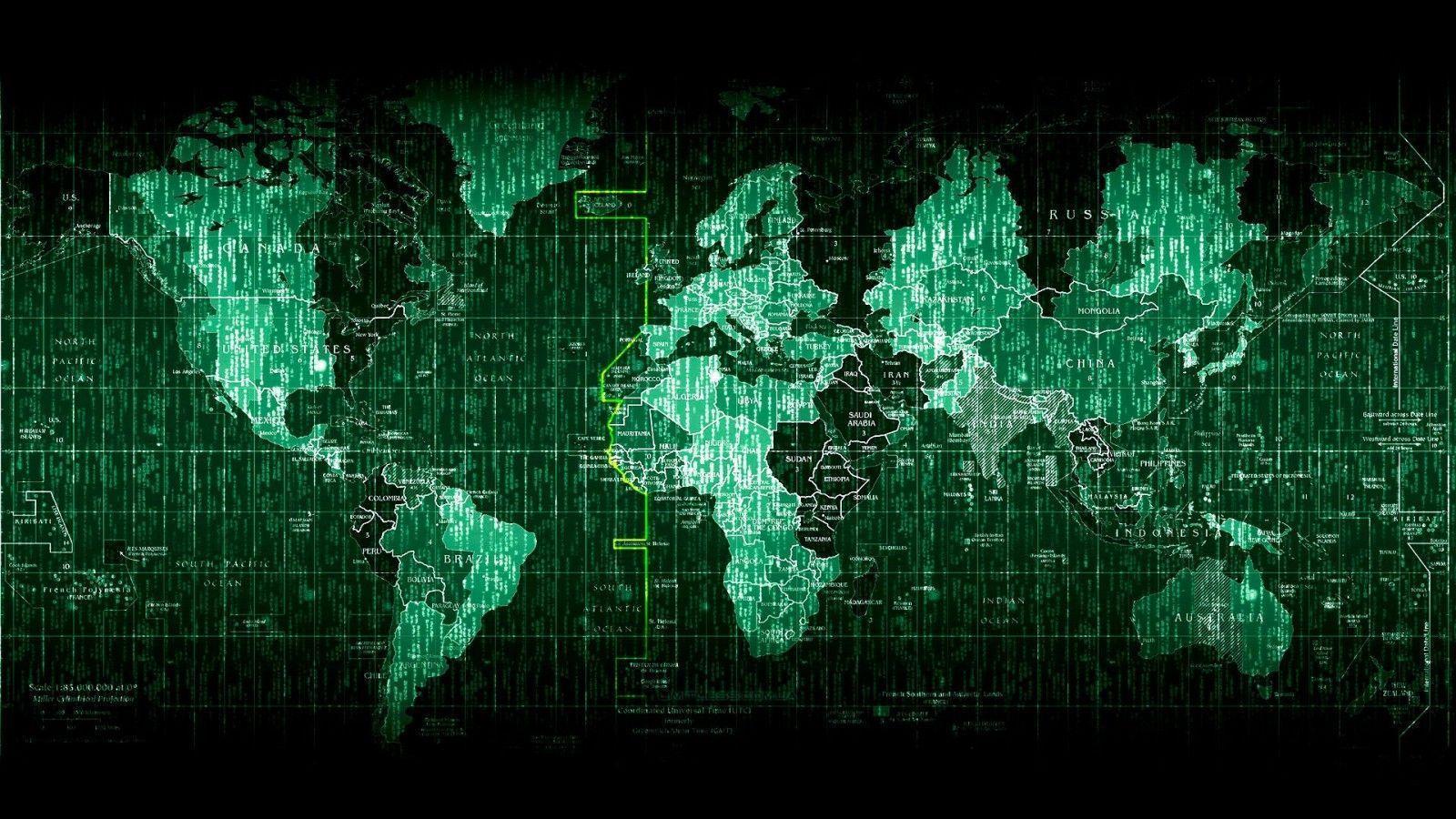 High Tech Wallpapers Top Free High Tech Backgrounds