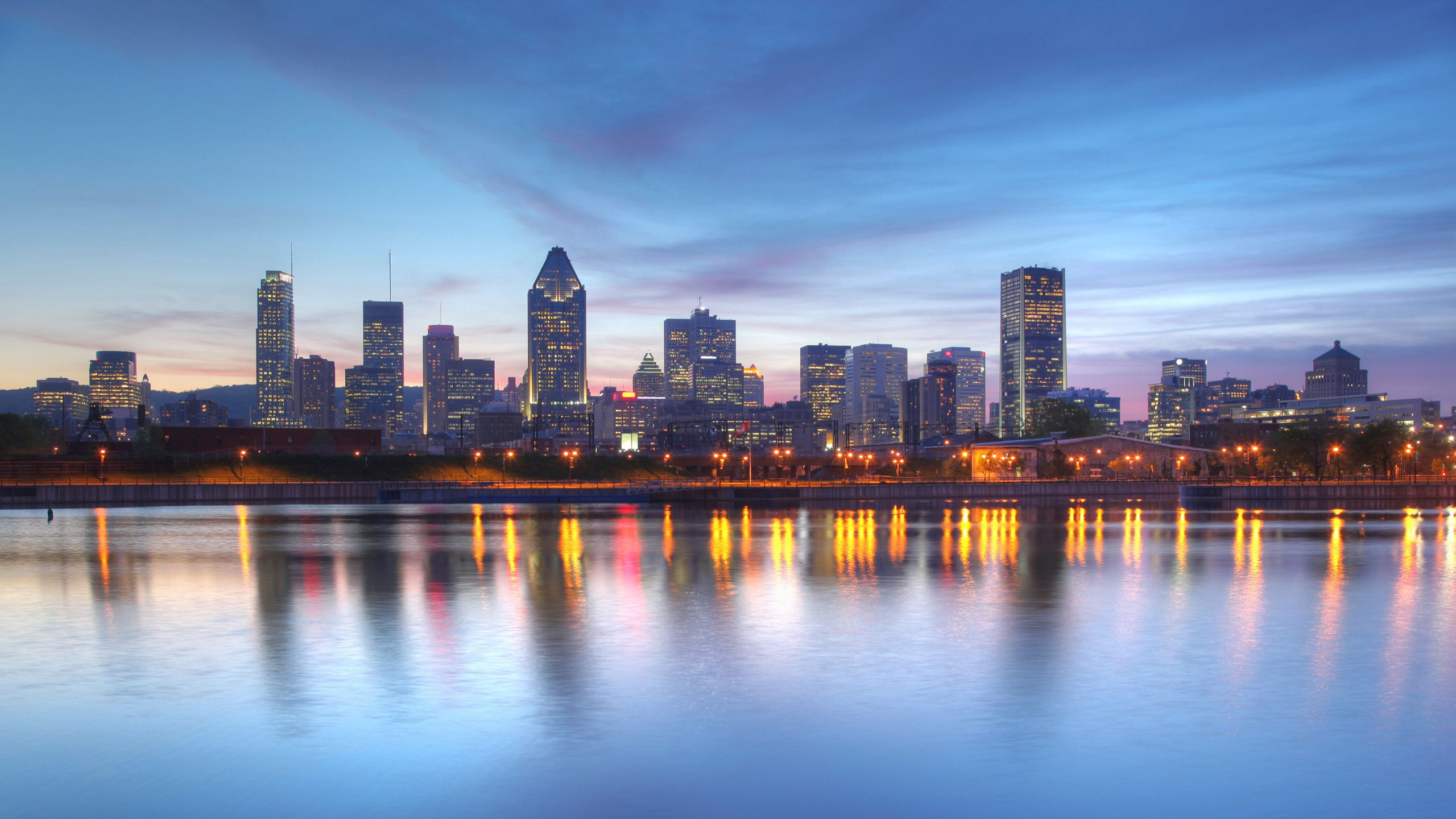 Montreal Wallpapers Top Free Montreal Backgrounds
