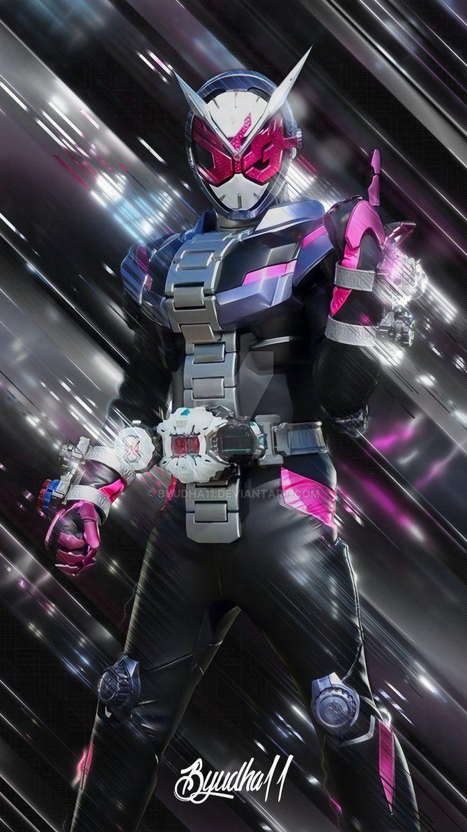 Kamen Rider Wallpapers Top Free Kamen Rider Backgrounds