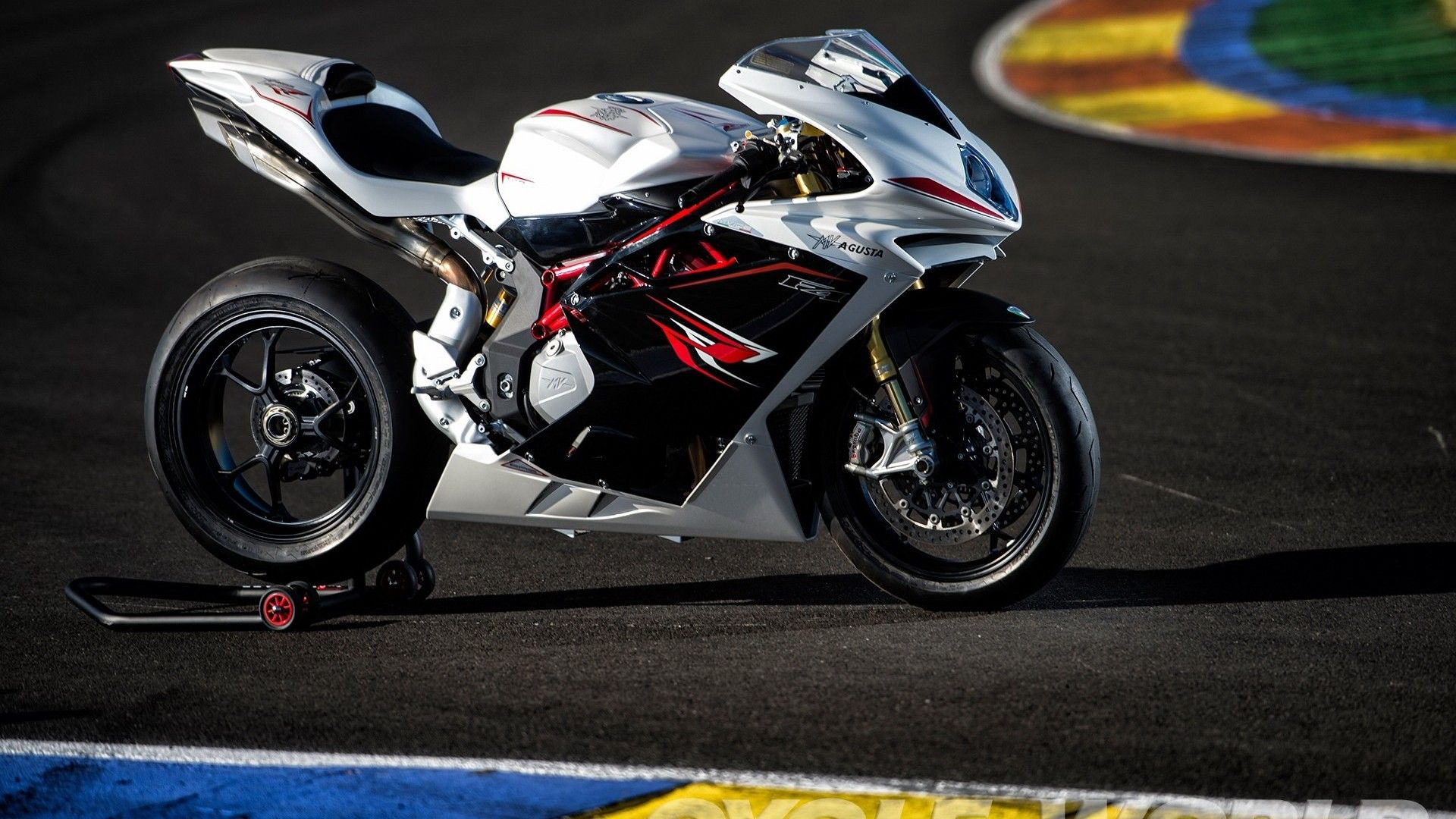 Sport Bikes Wallpapers For Android: Top Free Sportbike Backgrounds
