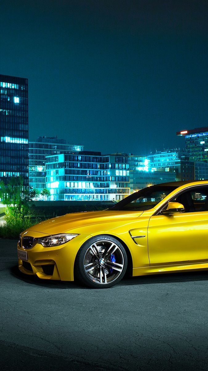 Bmw Iphone Wallpapers Top Free Bmw Iphone Backgrounds Wallpaperaccess