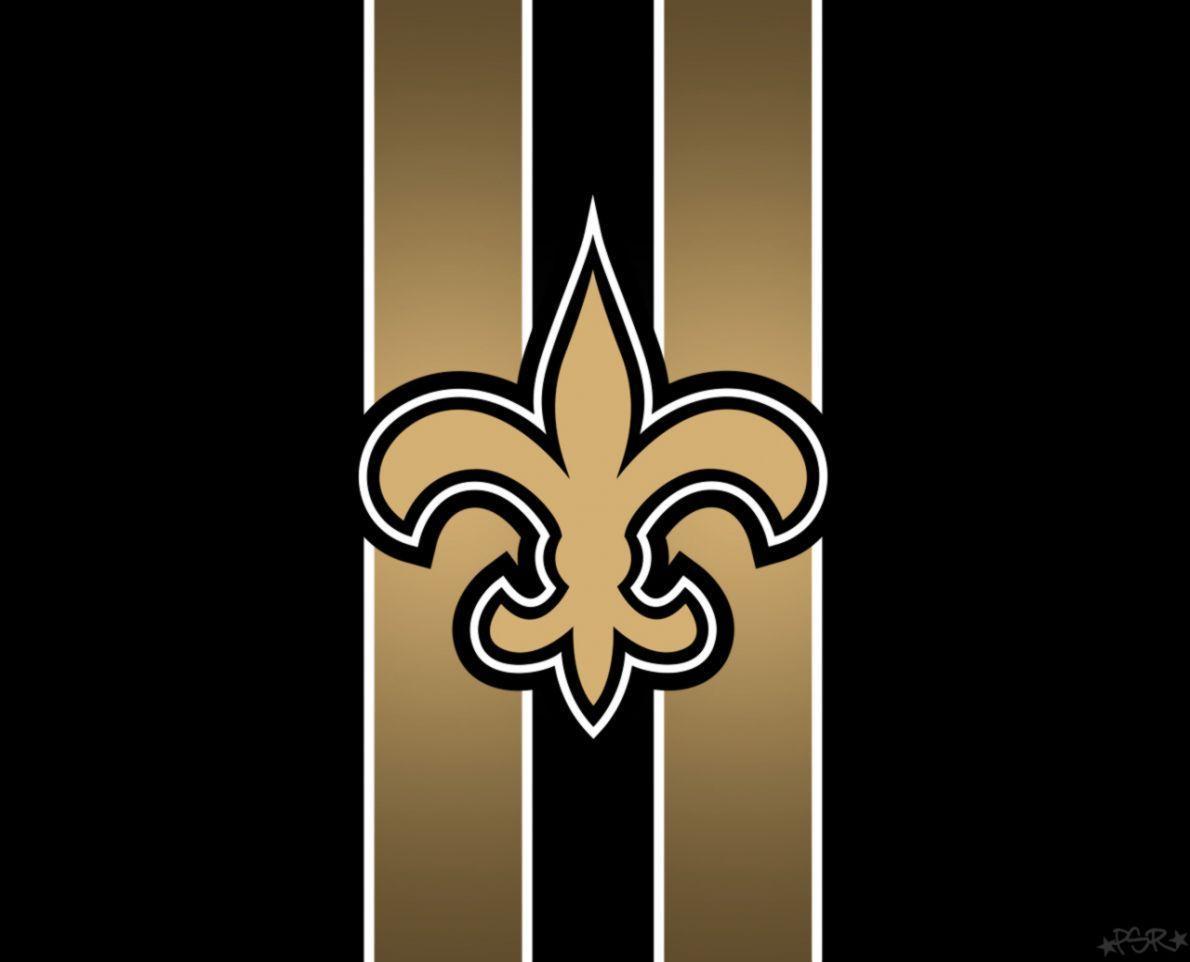 New Orleans Saints Wallpapers Top Free New Orleans Saints