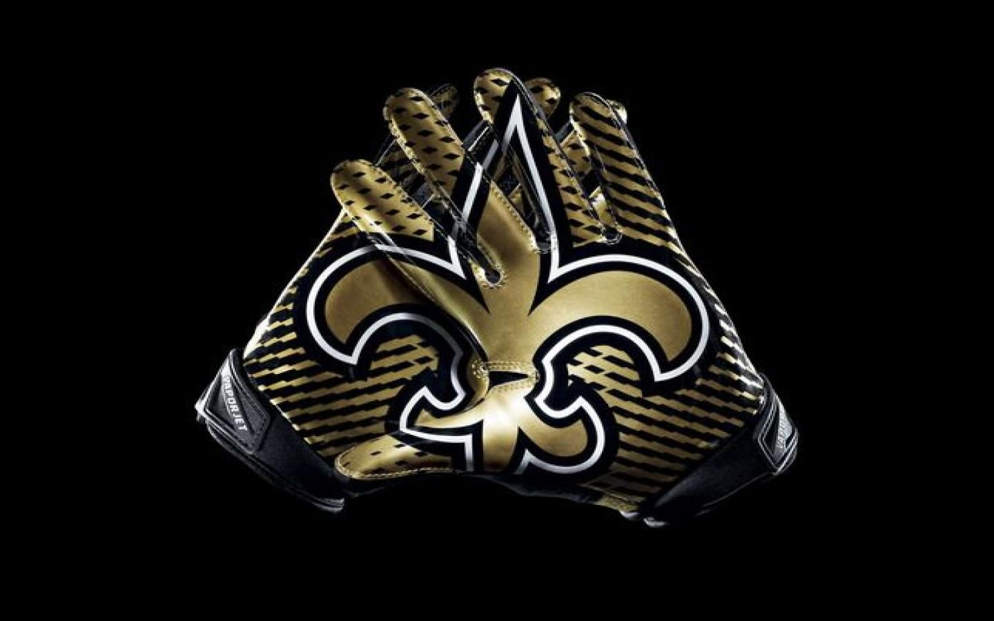 New Orleans Saints Wallpapers Top Free New Orleans Saints