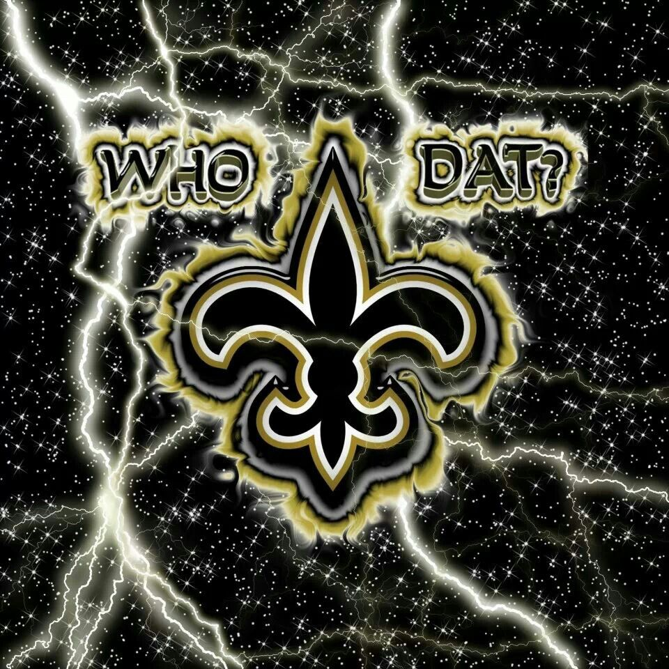 Saints Wallpapers Top Free Saints Backgrounds Wallpaperaccess