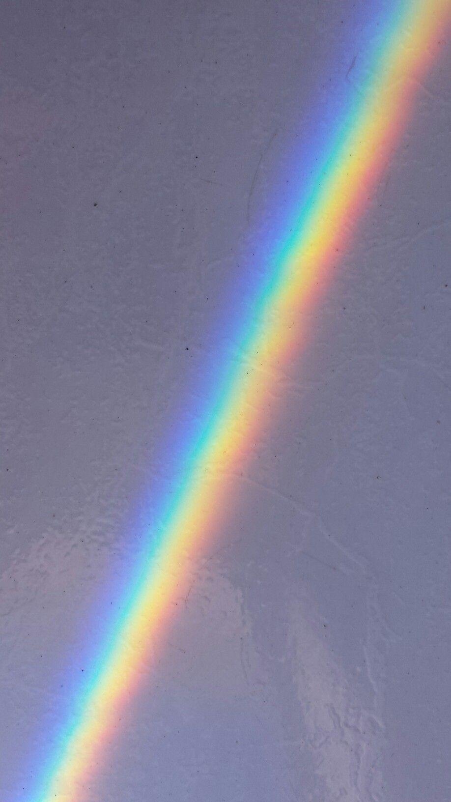 Rainbow Aesthetic Tumblr Wallpapers ...